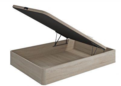 Canapé madera NEW ALAN