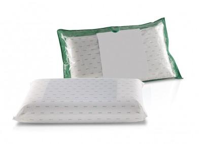 Almohada de Gel