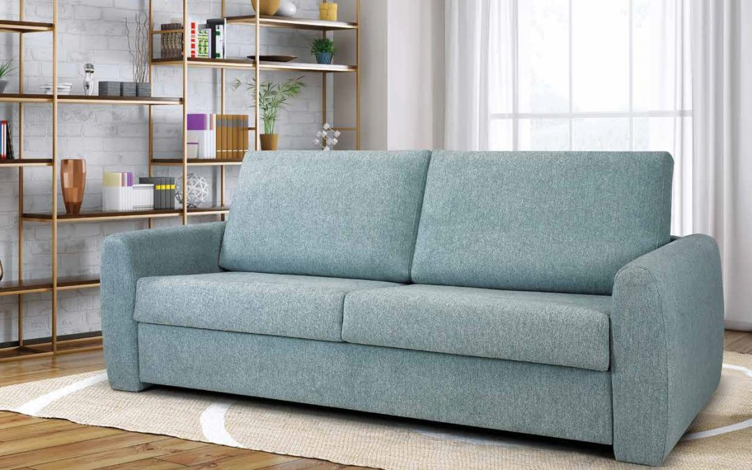 Sofá cama FOAM