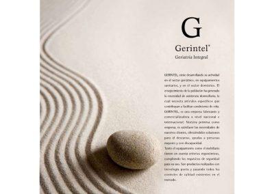Geriatría – Gerintel