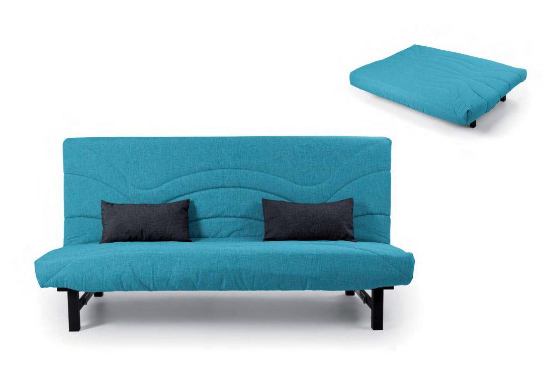 Sofá cama DUB