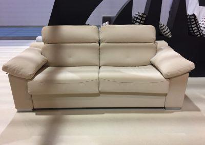 Sofá cama MACAN