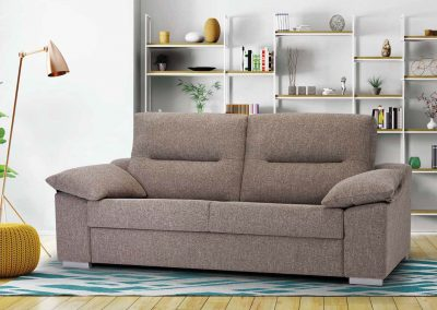 Sofá cama PISSA